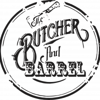 butcher-logo