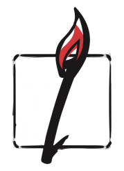 ignite-logo-2-w-white-png